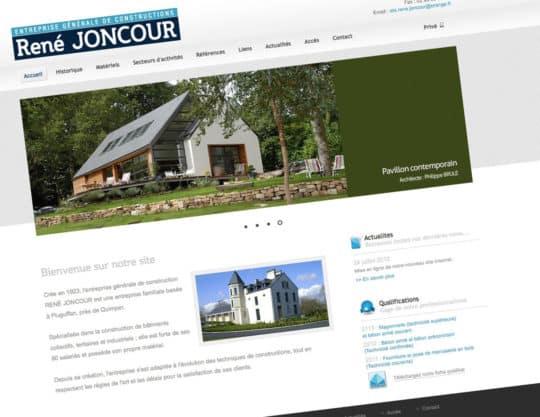 Entreprise René Joncour