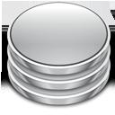serveur de base de données