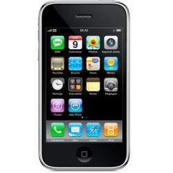 navigateur iphone