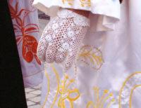 bzh gant breton en broderie
