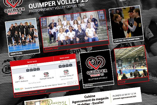 quimpervolley_1