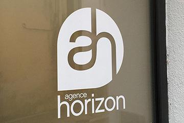 Agence web Horizon à Quimper