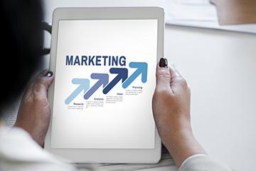 Marketing 360°