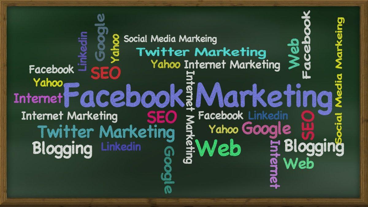 facebook emarketing digital