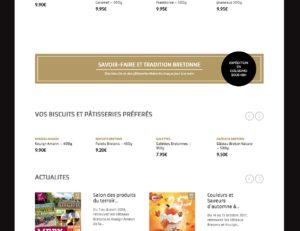 Homepage-Biscuiterie-Marin-Coathalem