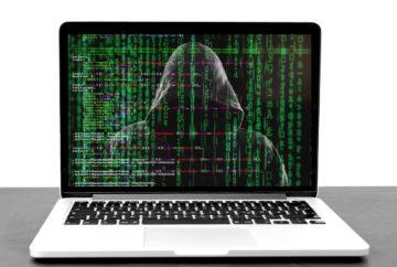 Protection informatique via la cybersécurité