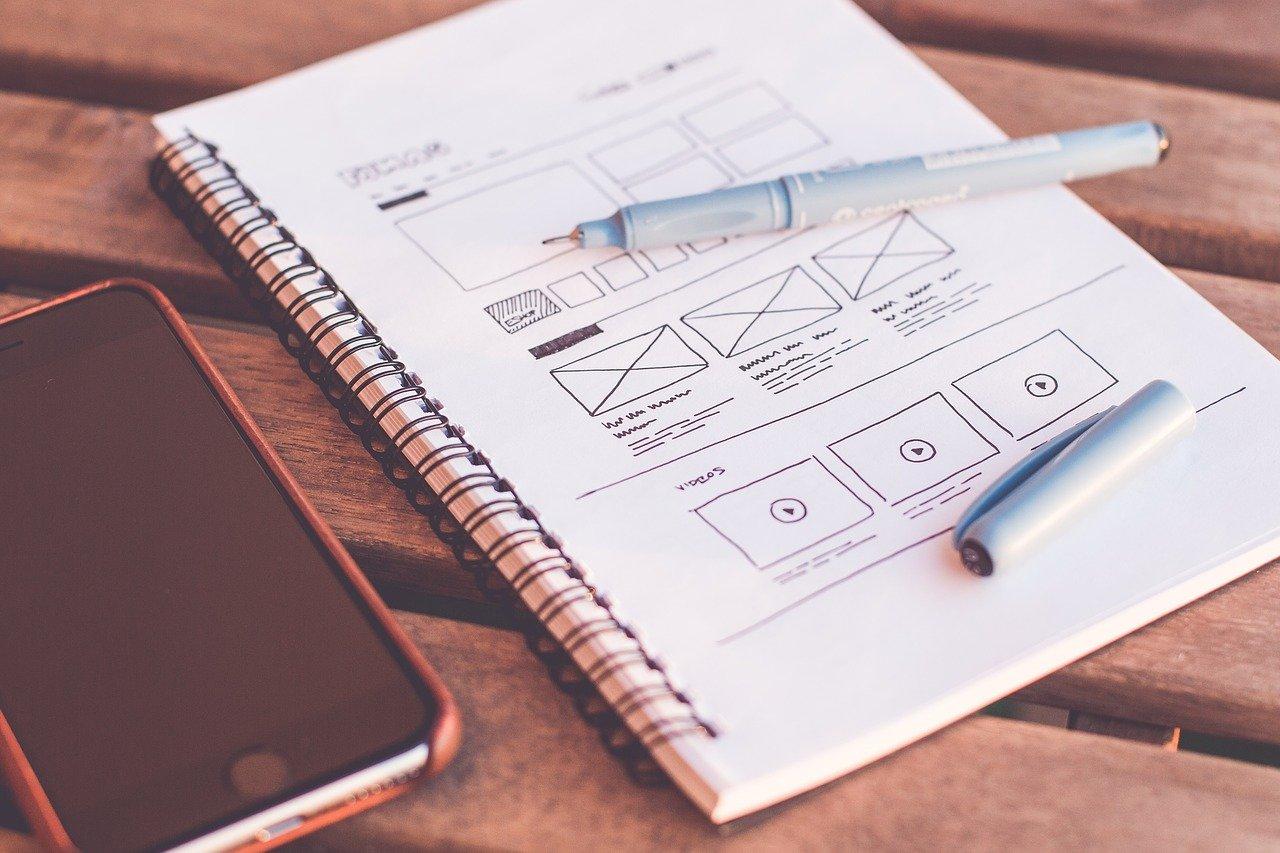 Bonne pratique du webdesign