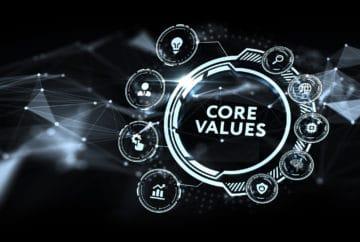 Core Web Vitals - la nouveauté 2021 de Google